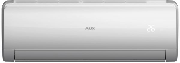 Aux 1 5 Ton Split Air Conditioner White Astw 18a4 Li Price Review And Buy In Dubai Abu