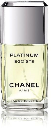 Chanel perfumes fragrances in dubai uae chanel autos post for Miroir des voluptes