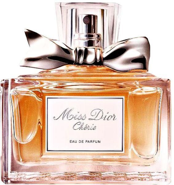 miss dior cherie by christian dior for women eau de parfum 50 ml price review and buy in. Black Bedroom Furniture Sets. Home Design Ideas