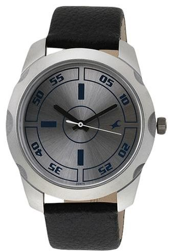 Analog & Digital Watches - Fastrack | Souq.com Fastrack Watches For Women New Arrivals