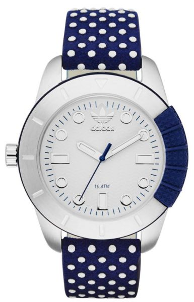 sale on adidas watches buy adidas watches at best