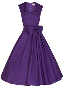 adc31bcb2c Buy purple mixed special occasion dress for women 11613233 | Maisha ...