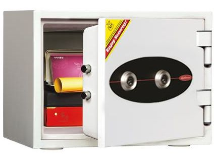 diplomat fire proof safe - Fire Proof Safe