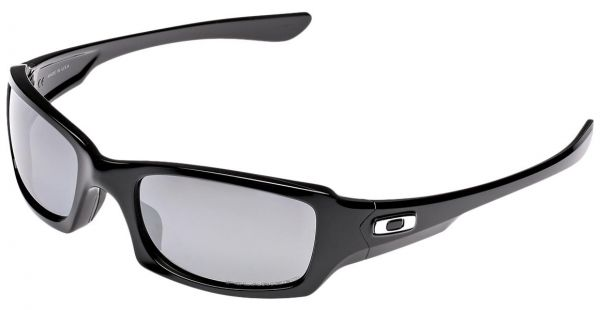 mens sunglasses oakley  Sale on Eyewear, Buy Eyewear Online at best price in Dubai, Abu ...