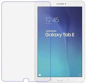 de95f4040ee6a For Samsung Galaxy TAB E 9.6 ( T560   T561 ) - Sapphire HD Tempered Glass  Screen Protector