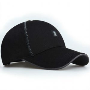 c49340394ce Man Outdoor Quick Dry Hat Sun Hat UV Fishing Cap Sport Baseball Cap Leisure  Caps for Men