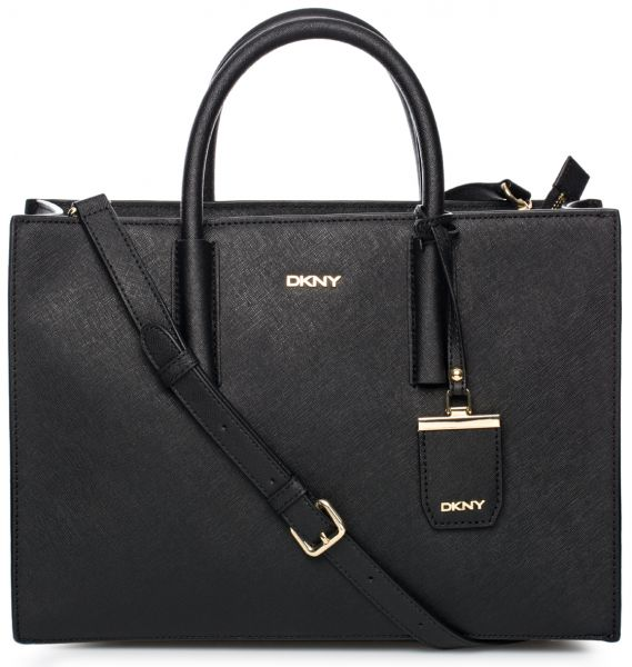 Dkny Bags Online Confederated