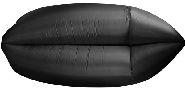 Fast Air Inflatable Sofa, Lazy Laybag, Air Bed, Chair, Couch