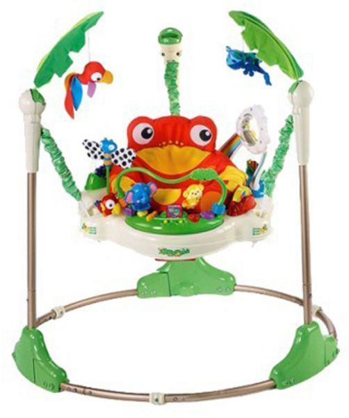 Baby Walker Baby Jumping Price Review And Buy In Dubai