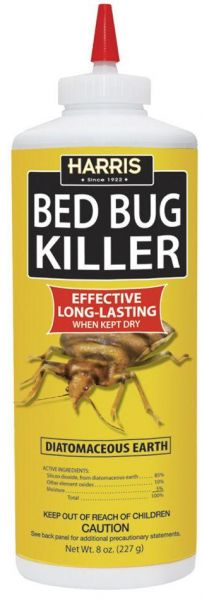 harris killer sprays bug fast killers blood bed top egg sucking insect ortho