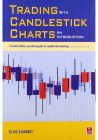 Trading with Candlestick Charts by Clive Lambert - Paperback (Educational, Learning & Self Help Book)