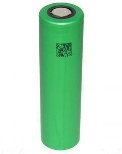 Buy wildgame wildgame battery 12v rechargeable | Panasonic
