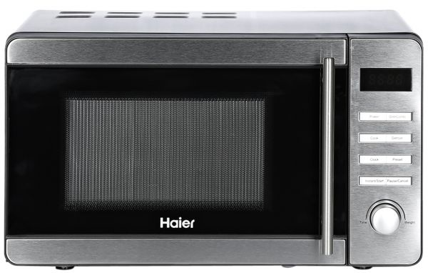 Haier 20 Liter Microwave Oven With Grill H20ug66 L