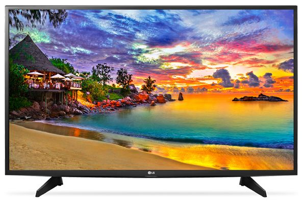 lg tv 49 inch 4k. lg 49 inch full hd smart tv - 49lh590v lg tv 4k o