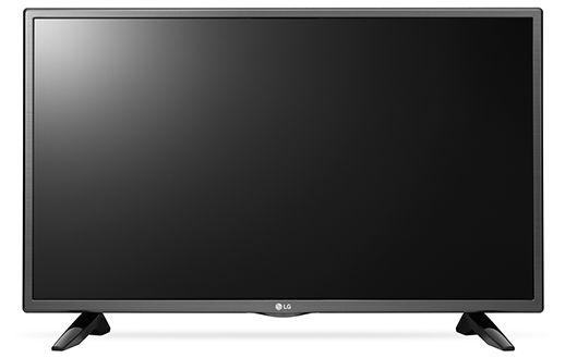 souq lg 32 inch hd led tv 32lh512u uae. Black Bedroom Furniture Sets. Home Design Ideas