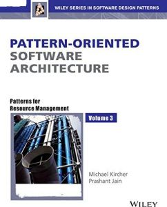 Buy books aligning and software architectures | - Egypt