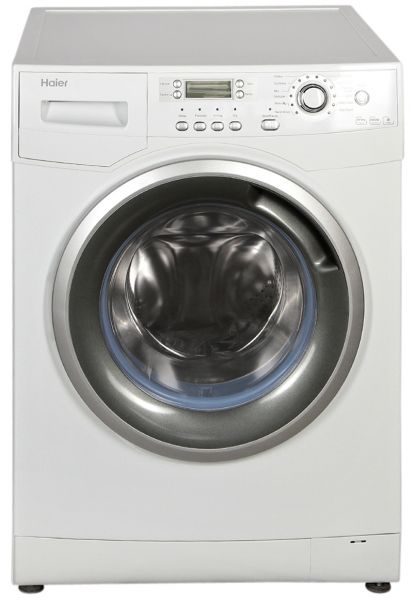 haier washer and dryer. haier washers dryers 2 in 1 - hwd80-1482 washer and dryer h