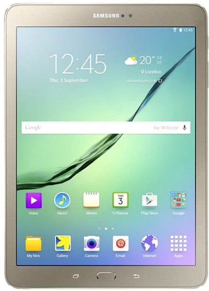 Samsung Tablets Buy Samsung Tablets Online At Best Prices In Uae