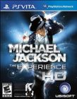 Micheal Jackson the Experience PlayStation Portable by Ubisoft PlayStation Portable