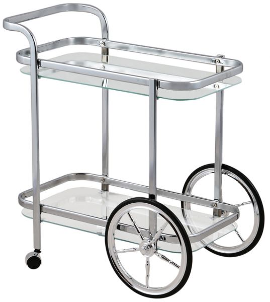 Danube Home Cora Mdf Serving Trolley Price Review And Buy In Dubai Abu Dhabi And Rest Of