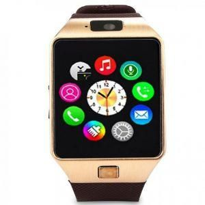 Smart Watches Buy Smart Watches Online At Best Prices In Uae Souq Com