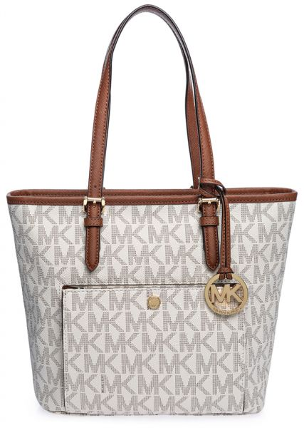 Michael Kors Handbags: Find totes, satchels, and more from sepfeyms.ga Your Online Clothing & Shoes Store! Get 5% in rewards with Club O! 5% Rewards on Every Purchase.