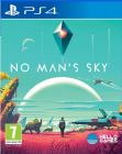 No Mans Sky PlayStation 4 by Sony PlayStation 4