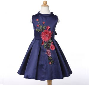 8e5fc98bbe1 Buy simplicity girls and girls plus dress or popover dress 8 12 16 ...