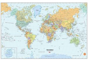 Sale on brewster brewster 205 world map buy brewster brewster 205 brewster wall pops world dry erase map decal wpe99074 gumiabroncs Image collections