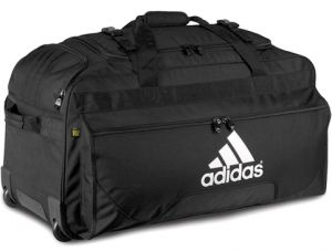 290cdc07f76c Buy adidas sling bag   OFF59% Discounted
