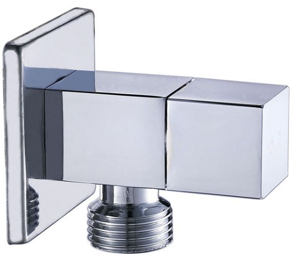 Bathroom Accessories Dubai brass angle valve for bathroom, price, review and buy in dubai
