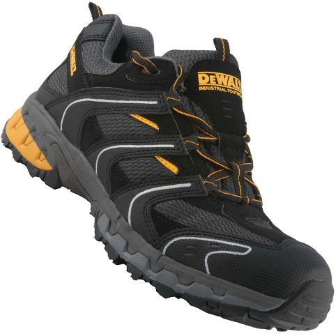 Sale On Boots Buy Boots Online At Best Price In Dubai Abu Dhabi And Rest Of United Arab ...