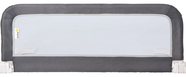 Safety 1st 24830011 Portable Bed Rail Grey