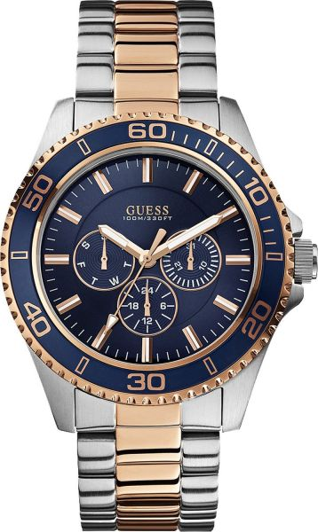 Sale on Watches - Guess - Egypt | Souq