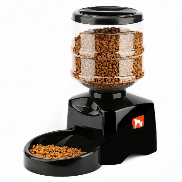 au kogan buy dog pets feeder com automatic pet pawever