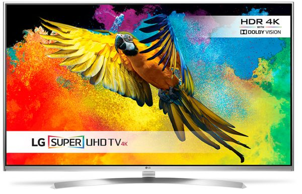 lg 65 inch tv. lg 65 inch super 4k uhd smart 3d led tv - 65uh850v lg tv d