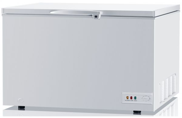 Souq westpoint 420 ltrs chest freezer wbeq 4414gwl white uae 136395 aed asfbconference2016 Gallery