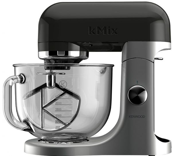 kenwood stand mixer kmx50gbk silver price review and. Black Bedroom Furniture Sets. Home Design Ideas