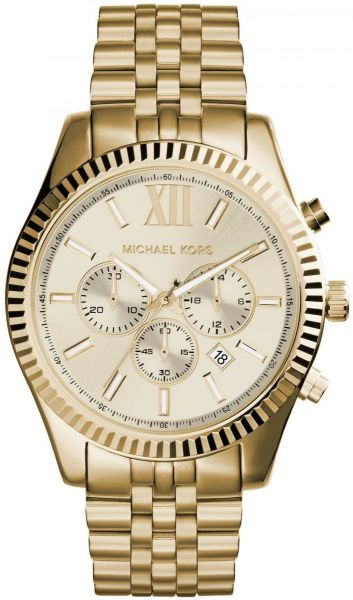on watches buy watches online at best price in dubai abu michael kors lexington for men analog stainless steel band watch mk8281