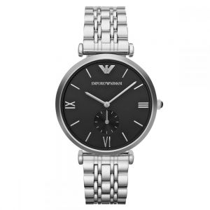 3ca4a623f سوق | تسوق emporio armani ar5858 for men analog watch 6869293 من ...