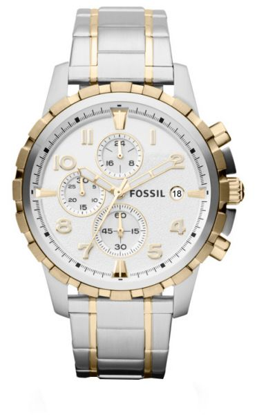 c768678bd Fossil Watches: Buy Fossil Watches Online at Best Prices in Saudi ...