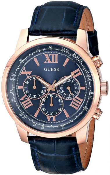 baf686a16f759 Guess Watches  Buy Guess Watches Online at Best Prices in Saudi ...