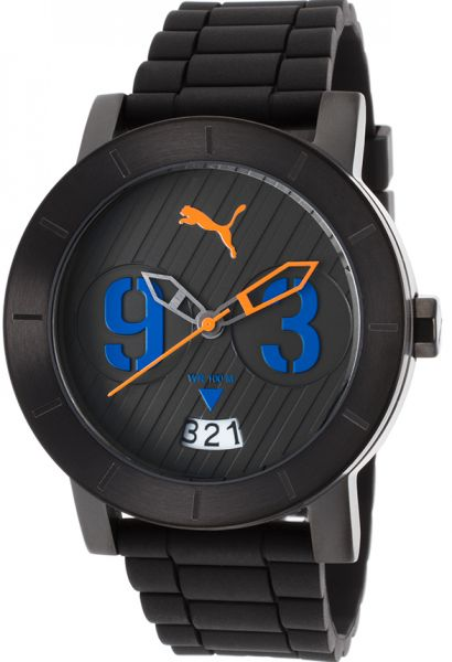 Puma Watches  Buy Puma Watches Online at Best Prices in UAE- Souq.com 4a2cfce16