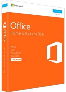 microsoft office 2016 software182