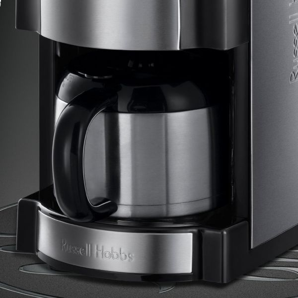 item XL 11413628 16041503 Coffee Makers That Grind Coffee Beans