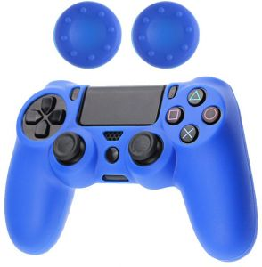 Buy ps4 controller skin | Vinyl Decal,Hitatech,Memorix