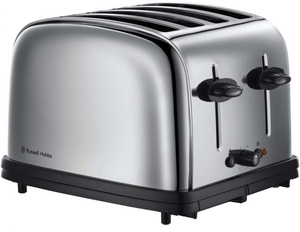 cooking small cornell up toaster pop slice electric