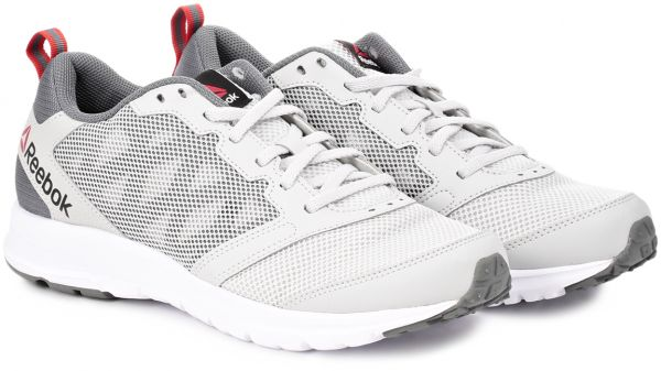 reebok running shoes dubai