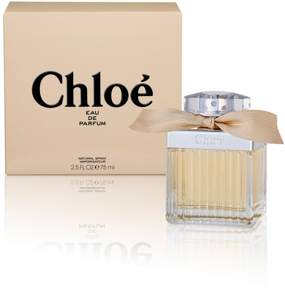 8fe46e0e68838 Chloe for Women - Eau de Parfum, 75ml   Souq - UAE