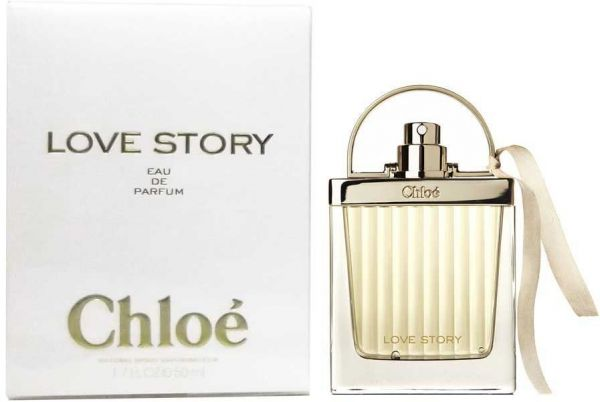 chloe love perfume 75ml